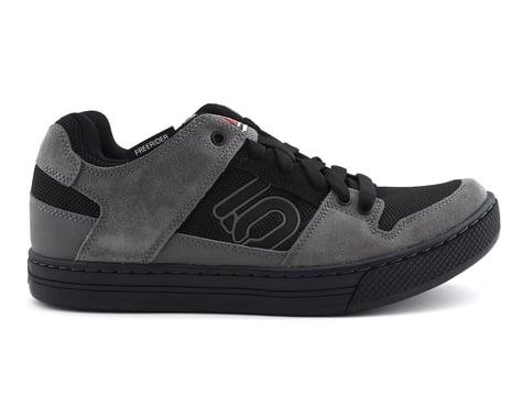 Five Ten Freerider Flat Pedal Shoe (Grey/Black)