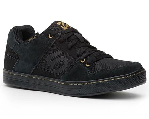 Five Ten Freerider Flat Pedal Shoe (Black/Khaki)