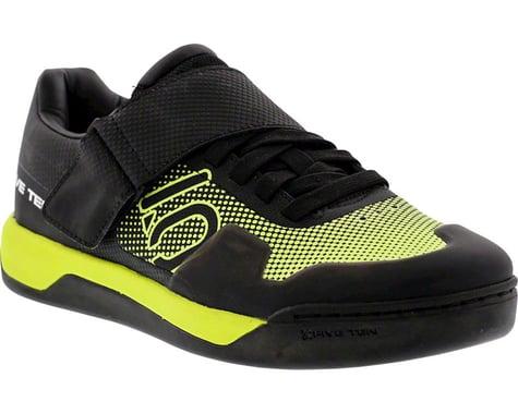Five Ten Hellcat Pro Men's Clipless/Flat Pedal Shoe (Semi Solar Yellow)