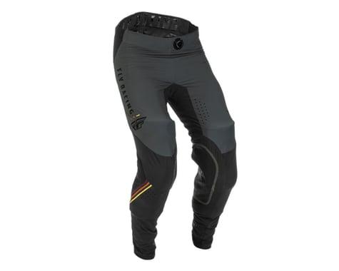 Fly Racing Lite S.E. Speeder Pants (Metal/Red/Yellow) (28)