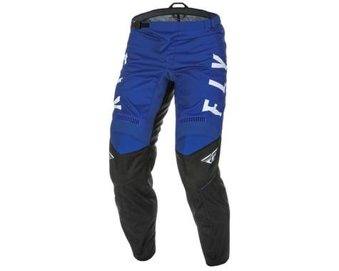 Fly Racing F-16 Pants (Blue/Grey/Black) (28)