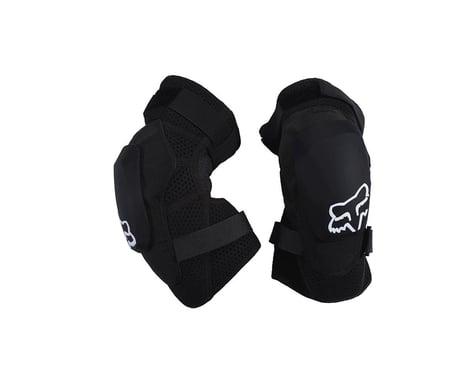 Fox Racing Launch Pro D30 Knee Pads (Black) (L)