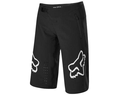 Fox Racing Defend Women's Short (Black) (S)