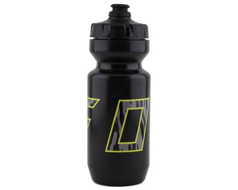 Fox Racing Purist Water Bottle (Camo) (22oz)
