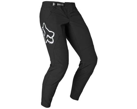 Fox Racing Defend RS Pants (Black) (32)