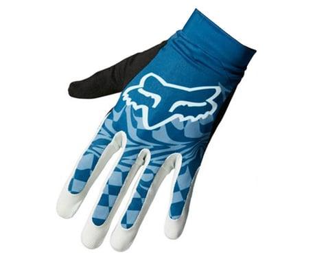 Fox Racing Flexair Glove (Dark Indigo) (S)