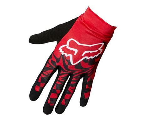 Fox Racing Flexair Glove (Chili) (L)