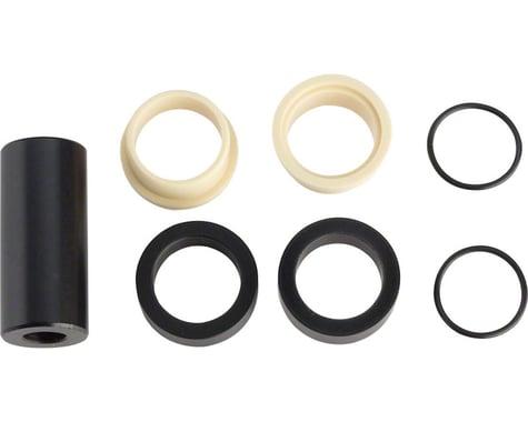 """Fox Racing 5-Piece Mounting Hardware Kit (For IGUS Bushing Shocks 6mm x 0.830""""/ 21.0mm)"""