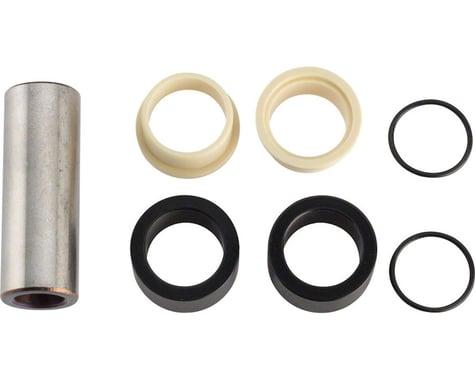 """Fox Racing 5-Piece Mounting Hardware Kit (For IGUS Bushing Shocks 8mm x 1.500""""/ 38.1mm)"""