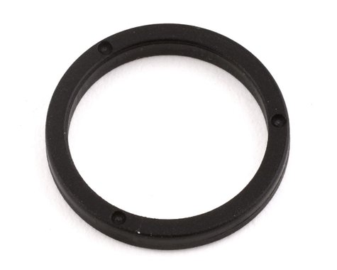 Fox Suspension Plastic Damper Side Crush Washer (Fox 34, 36, 40) (Single Washer)