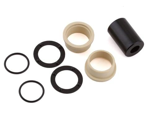 Fox Suspension Shock Mount Hardware Kit w/ Crush Washer (19mm) (M6)
