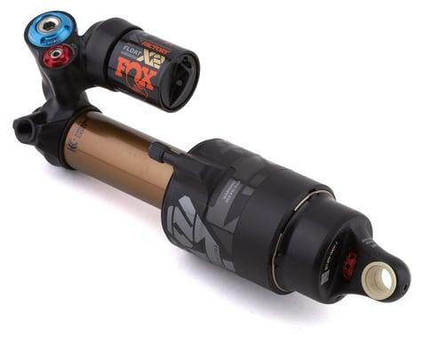 Fox Suspension Float X2 Factory Rear Shock (Metric) (205mm) (60mm)