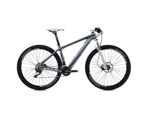 Fuji SLM 29 2.3 29er Mountain Bike - 2014 (Grey) (15)