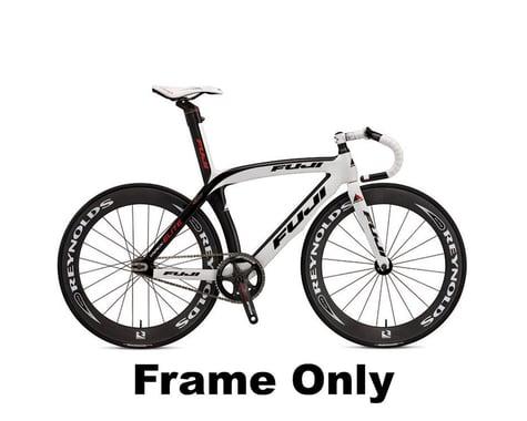 Fuji Bikes Fuji Track LTD Frameset -- 2011 (Black) (58)