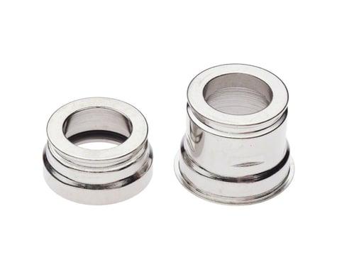Fulcrum Axle Rings (Rear) (142mm)