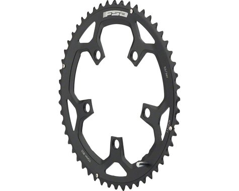 FSA Pro Road Chainring (110mm BCD) (Offset N/A) (52T)