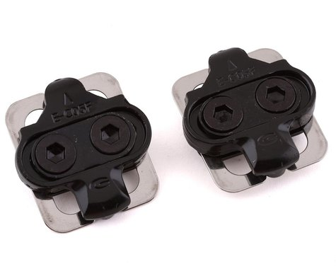 Garmin Rally XC Replacement Cleats (SPD) (Pair)
