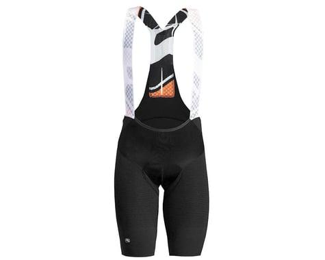 Giordana NX-G Bib Short (Black) (S)