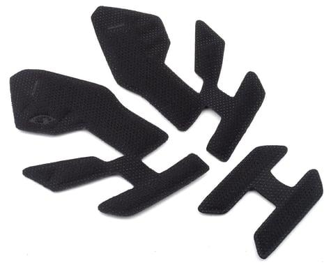 Giro Feature Pad Set (Black)