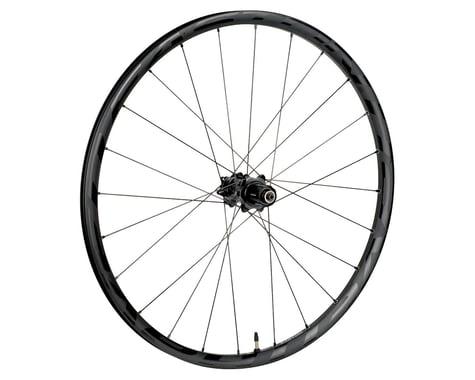 Giro Easton Haven Mountain Bike Wheel Rear QR (Standard) - Closeout! (Rear)