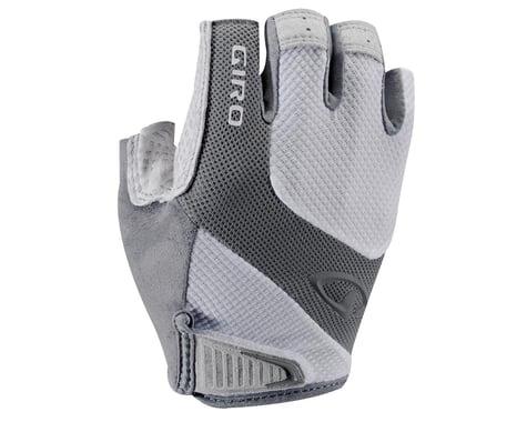Giro Monaco Gloves - Closeout (Lead/White)