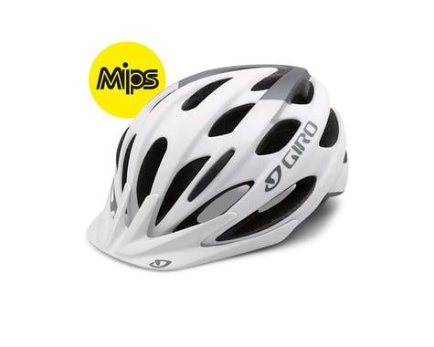 Giro Revel MIPS Sport Helmet 2017 (White)