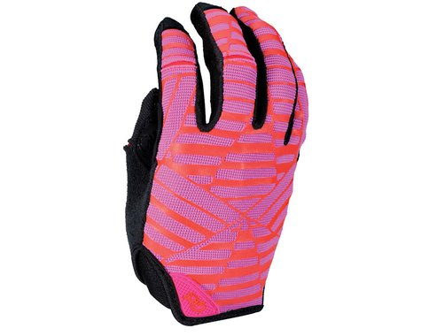 Giro Women's LA DND Gloves (Black)