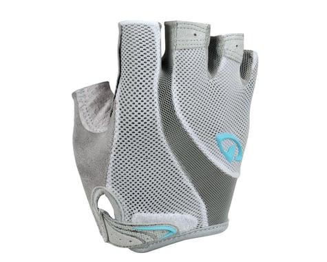 Giro Women's Monica Gloves (White)