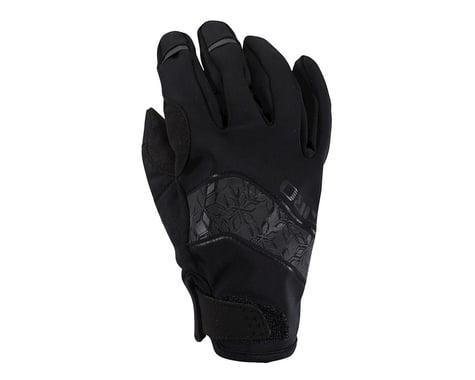 Giro Women's Candela Gloves (Black)