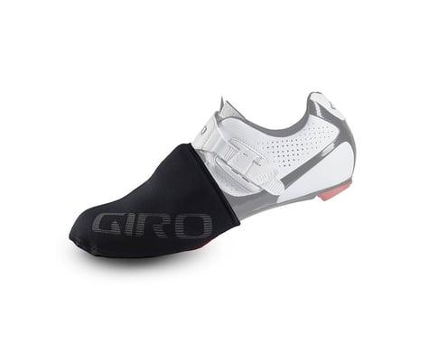 Giro Ambient Toe Cover (Black)