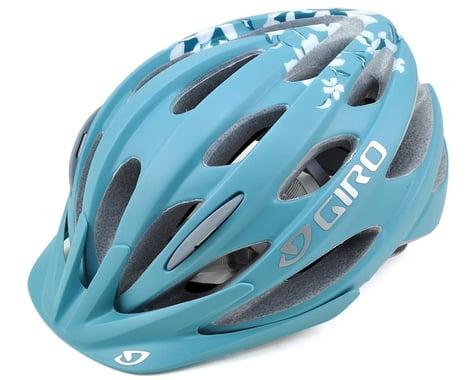Giro Verona Womens Helmet
