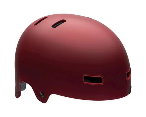 Giro Bell Reflex Sport Helmet (Black)