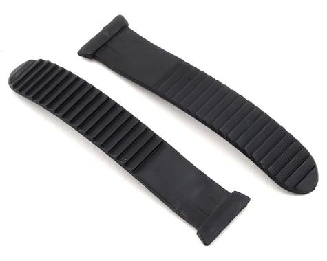 Giro N-2 Strap Set (Black) (One Size)