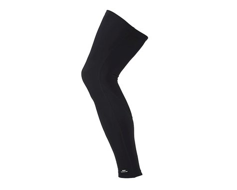 Giro Thermal Leg Warmers (Jet Black)