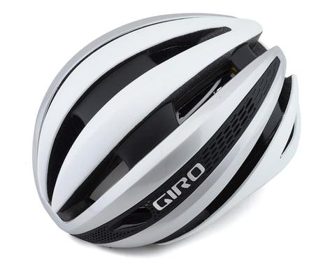 Giro Synthe MIPS Road Helmet (Matte White)