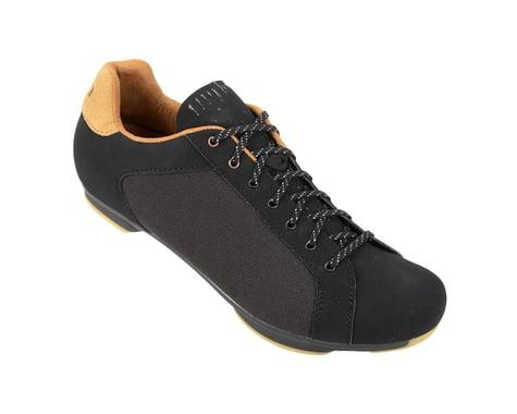 Giro Republic Road Shoes (Black)