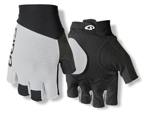 Giro Zero CS Gloves (White)