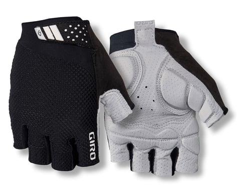 Giro Women's Monica II Gel Gloves (Black) (L)