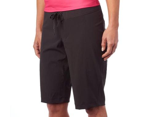 Giro Women's Roust Boardshort (Black) (4)