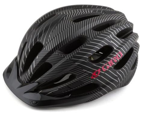 Giro Women's Vasona MIPS Helmet (Matte Black) (Universal Women's)