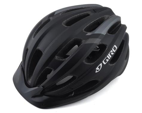 Giro Register MIPS XL Helmet (Matte Black) (XL)