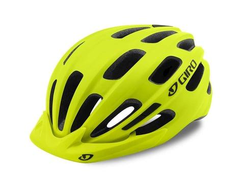 Giro Register MIPS Helmet (Highlight Yellow) (Universal Adult)