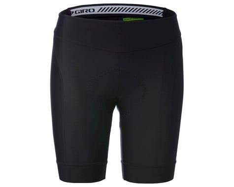 Giro Men's Chrono Sport Short (Black) (S)