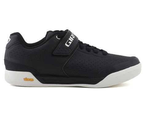Giro Chamber II Cycling Shoes (Gwin Black/White) (46)