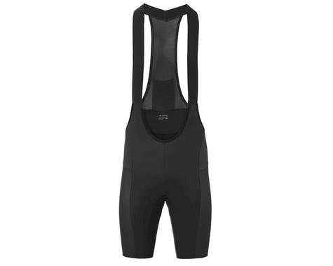 Giro Chrono Pro Bib Short (Black) (XL)