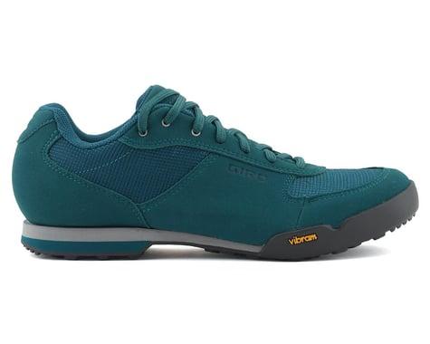 Giro Petra VR Women's Mountain Shoes (True Spruce) (38)