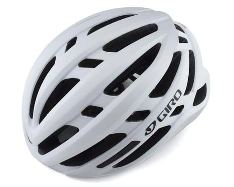 Giro Agilis Helmet w/ MIPS (Matte White) (S)