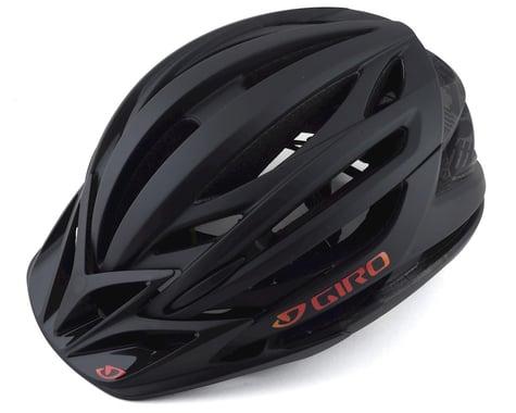 Giro Artex MIPS Helmet (Matte Black Hypnotic)