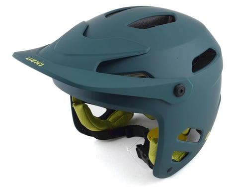 Giro Tyrant MIPS Helmet (Matte True Spruce) (S)