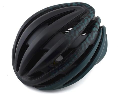 Giro Cinder MIPS Road Helmet (Matte True Spruce Diffuser) (S)